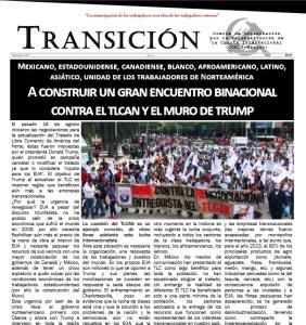 traniscion4