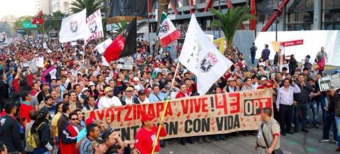 OPTSME-Ayotzinapa