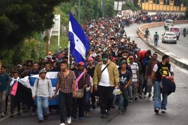 caravana-migrante-01
