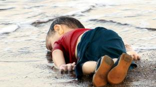 fotogaleria-otras-imagenes-que-ensenaron-al-mundo-los-horrores-de-la-guerra