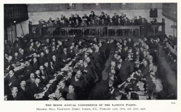 labour-party-conference-19062_800x495