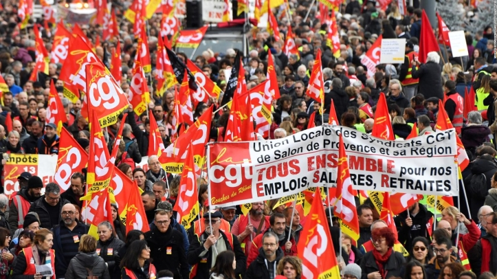 191205072051-huelga-pensiones-francia-full-169.jpg