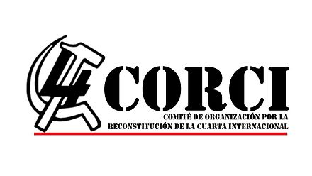 CORCI